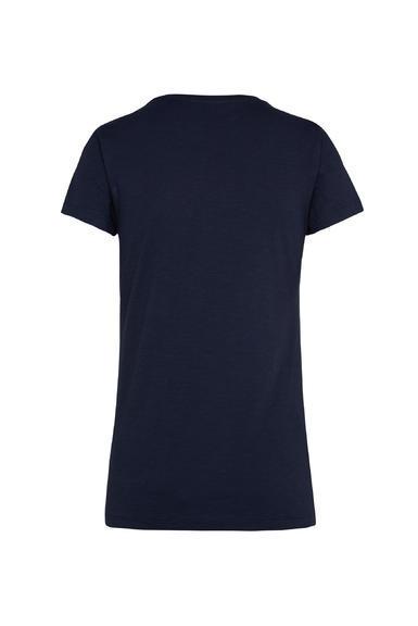 Tričko SPI-2000-3603-2 maroccan blue|XL - 7