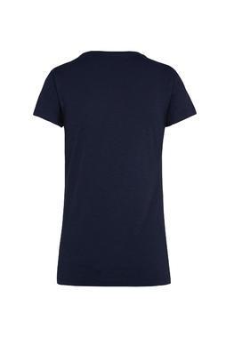 t-shirt 1/2 hi SPI-2000-3603-2 - 7/7
