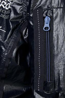 jacket with ho SPI-2006-2138 - 7/7