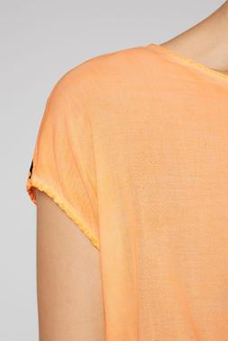 blouse 1/2 SPI-2006-5127 - 7/7