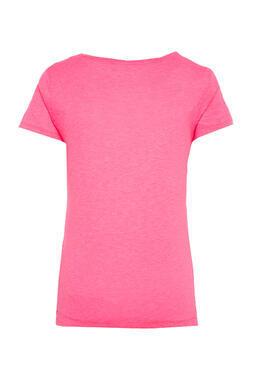 t-shirt 1/2 HI SPI-2100-3603-4 - 7/7