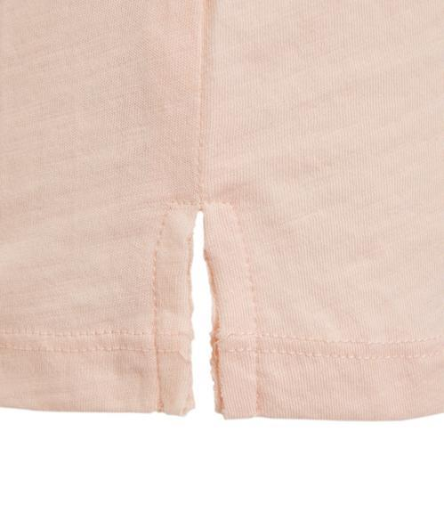 tričko STO-1804-3266 summer peach|XL - 7