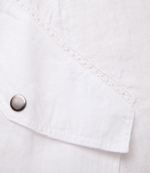 šaty STO-1804-7278 optic white|XL - 7