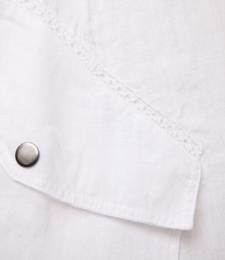 dress STO-1804-7278 - 7/7