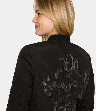 jacket STO-1812-2200 - 7/7