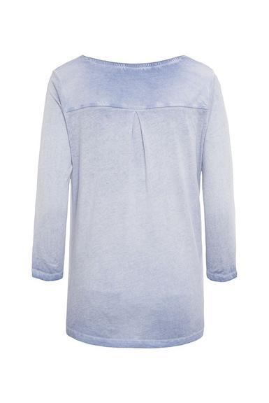 Tričko STO-1907-3877 Dove Blue|XXL - 7