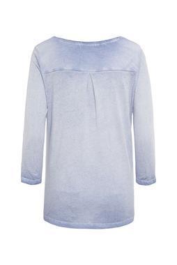 t-shirt 3/4 STO-1907-3877 - 7/7
