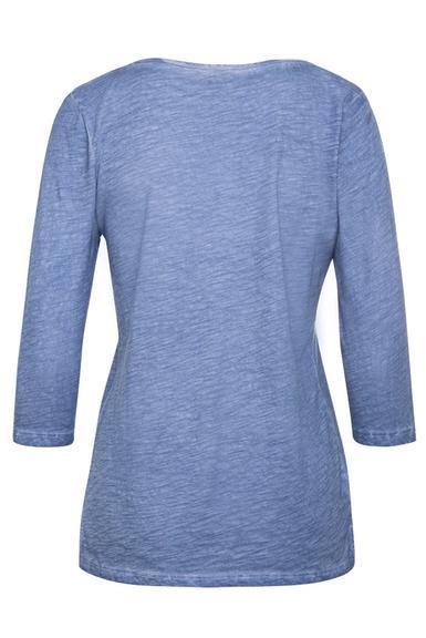 Tričko STO-1907-3878 Dove Blue|XS - 7