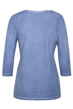 t-shirt 3/4 STO-1907-3878 - 7/7