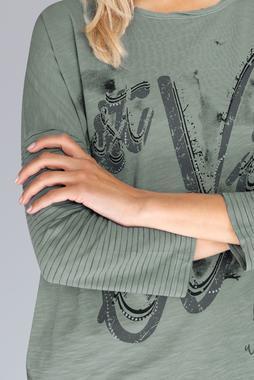 t-shirt 3/4 STO-1908-3172 - 7/7