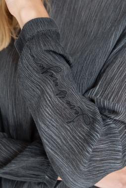 blouse 1/1 STO-1908-5181 - 7/7