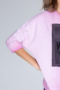 sweatshirt 1/2 STO-1909-3188 - 7/7