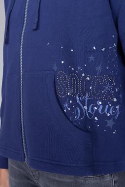 sweatjacket wi STO-1909-3190 - 7/7