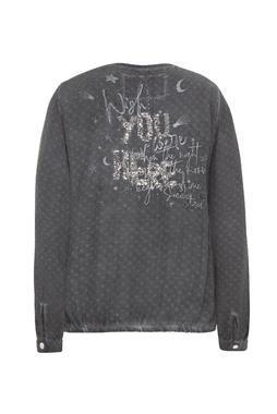 blouse 1/1 STO-1909-5195 - 7/7
