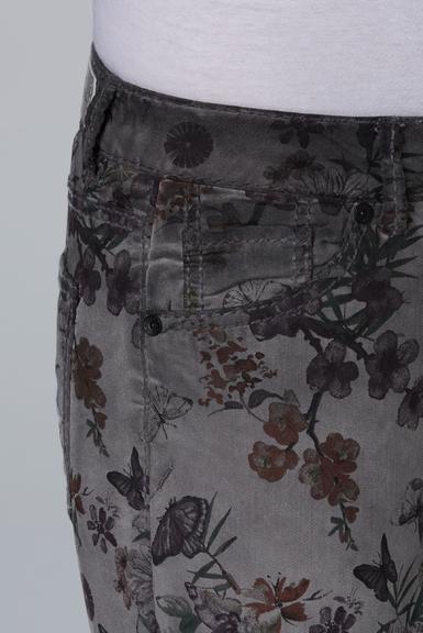 Džínové kalhoty STO-1912-1529|XXL - 7
