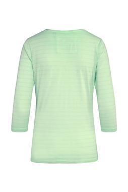 t-shirt 3/4 STO-1912-3514 - 7/7