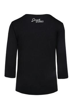 t-shirt 3/4 STO-1912-3515 - 7/7