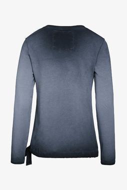 sweatshirt STO-1912-3518 - 7/7