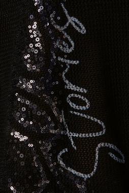 pullover STO-1912-4525 - 7/7