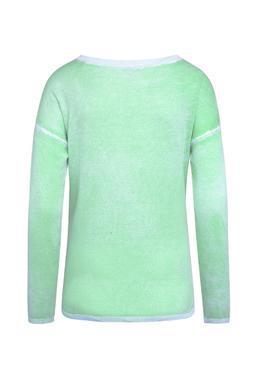 pullover STO-1912-4526 - 7/7