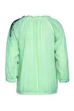 blouse 3/4 STO-1912-5521 - 7/7