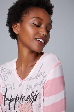 blouse 1/1 STO-1912-5523 - 7/7
