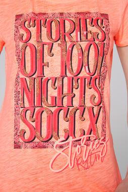 t-shirt 1/2 STO-2004-3842 - 7/7