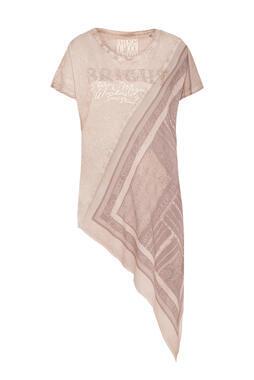 t-shirt 1/2 STO-2004-3844 - 7/7