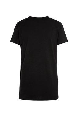 t-shirt 1/2 STO-2006-3145 - 7/7