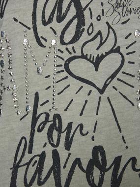 t-shirt 1/2 STO-2006-3146 - 7/7