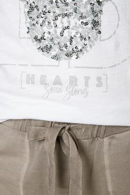 t-shirt 1/2 STO-2006-3147 - 7/7
