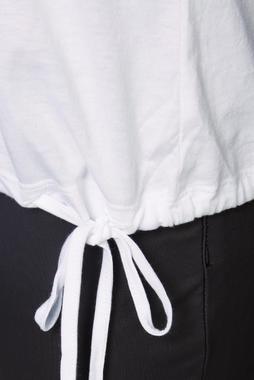 t-shirt 1/2 STO-2006-3149 - 7/7