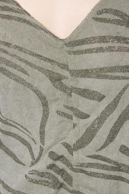 t-shirt 3/4 STO-2006-3150 - 7/7