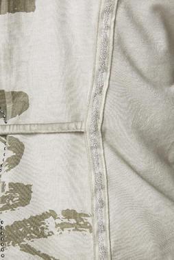 sweatjacket STO-2006-3151 - 7/7