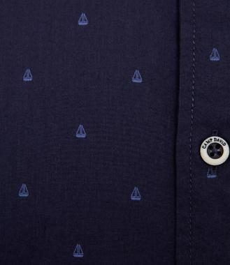 košile CCB-1901-5096 - 6/6