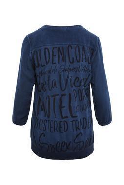 blouse 3/4 SPI-1906-5871 - 7/7