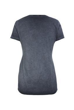 t-shirt 1/2 STO-1907-3875 - 7/7