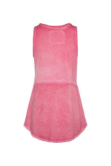 Top STO-2004-3841 oriental pink|S - 7