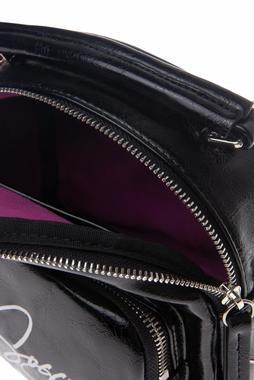 Hybrid Bag 50731 9000 S27 - 8/8