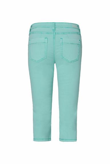 Capri jeans SDU-2000-1822 Coll Aqua|27 - 8