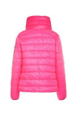 jacket SPI-1955-2157-2 - 8/8