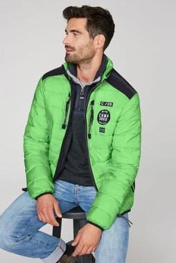 bunda CCB-2055-2282 Neon Green