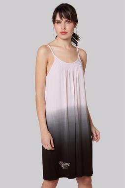 Šaty SPI-2003-7812 anthra
