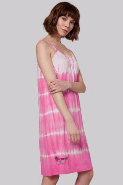 Šaty SPI-2003-7812 lush rose