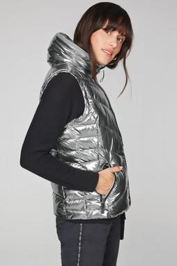Vesta SPI-2055-2436 silver