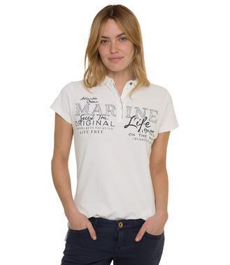 tričko SPI-1804-3209 ivory