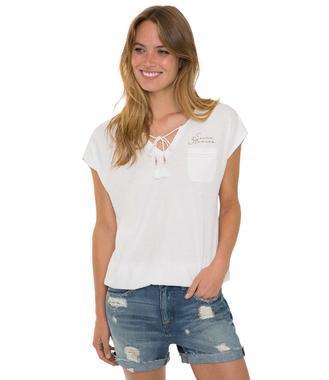 tričko STO-1804-3268 opticwhite
