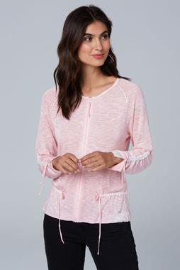 Cardigan STO-1912-4524 Pale Rose