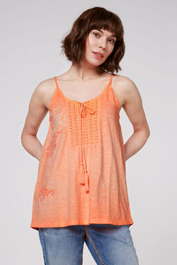 Top STO-2004-3840 spicy orange