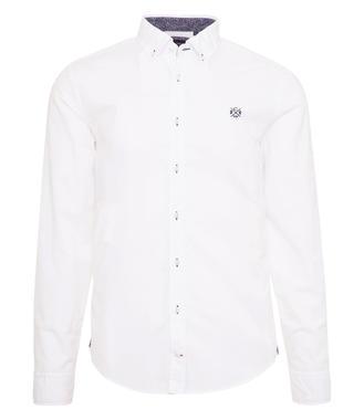 Košile CHS-1808-5002 white